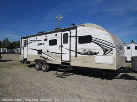 2014 Skyline Layton Joey 292