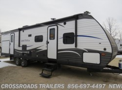New 2018 Dutchmen Aspen Trail 31BH available in Newfield, New Jersey