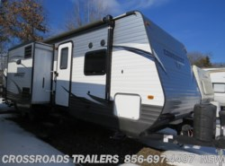 Used 2016 Gulf Stream Conquest 288ISL available in Newfield, New Jersey