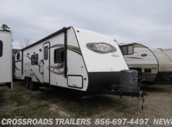 Used 2014 Forest River Surveyor Sport SP295BHS available in Newfield, New Jersey