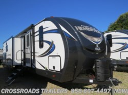 New 2019 Forest River Salem Hemisphere GLX 272RL available in Newfield, New Jersey
