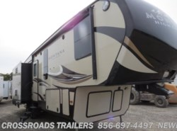 Used 2017 Keystone Montana High Country 305RL available in Newfield, New Jersey