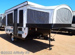 New 2017  Jayco Jay Series Sport 12UD by Jayco from Affinity RV in Prescott, AZ