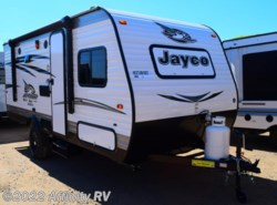 New 2017  Jayco  Jay Flt Slx 174BH by Jayco from Affinity RV in Prescott, AZ