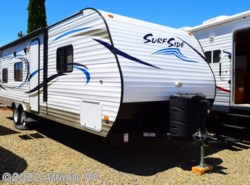 Used 2015  Pacific Coachworks  Surfside 2610 by Pacific Coachworks from Affinity RV in Prescott, AZ