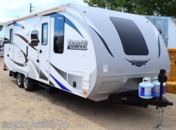 New 2017  Lance  Lance 2185 by Lance from Affinity RV in Prescott, AZ