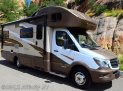 New 2017  Winnebago View WM524G by Winnebago from Affinity RV in Prescott, AZ