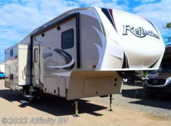 New 2017  Grand Design Reflection 29RS by Grand Design from Affinity RV in Prescott, AZ