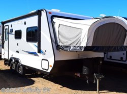 New 2017  Jayco Jay Feather 19H by Jayco from Affinity RV in Prescott, AZ