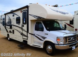New 2017  Jayco Greyhawk 29W by Jayco from Affinity RV in Prescott, AZ