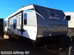 New 2017  Jayco Octane Superlite 312 by Jayco from Affinity RV in Prescott, AZ