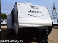 New 2017  Jayco Jay Flight 29BHDS by Jayco from Affinity RV in Prescott, AZ