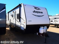 New 2017  Jayco  Jay Flt Slx 284BHSW by Jayco from Affinity RV in Prescott, AZ