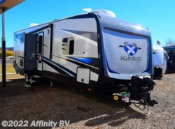 New 2017 Highland Ridge Highlander 31-RGR available in Prescott, Arizona