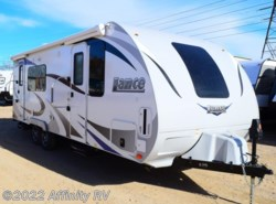 New 2017  Lance  Lance 2285 by Lance from Affinity RV in Prescott, AZ