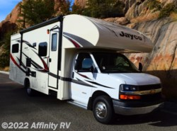 New 2017  Jayco Redhawk 26X by Jayco from Affinity RV in Prescott, AZ
