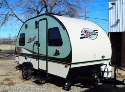 Used 2016  Forest River R-Pod RP-171 by Forest River from Affinity RV in Prescott, AZ