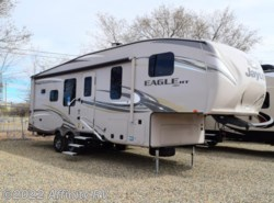 New 2017  Jayco Eagle HT 27.5RKDS by Jayco from Affinity RV in Prescott, AZ