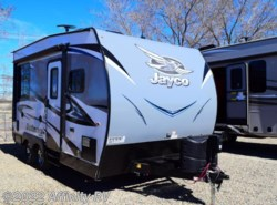 New 2017  Jayco Octane Superlite 161 by Jayco from Affinity RV in Prescott, AZ