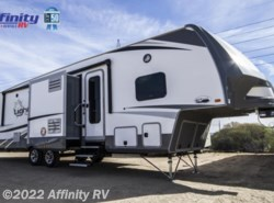 New 2017  Highland Ridge  Open Range 295FBH by Highland Ridge from Affinity RV in Prescott, AZ