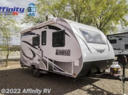 New 2018  Lance  Lance 1575 by Lance from Affinity RV in Prescott, AZ