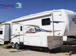 Used 2009  Heartland RV Bighorn 3055RL by Heartland RV from Affinity RV in Prescott, AZ