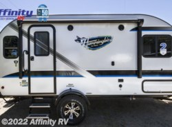 New 2017  Jayco Hummingbird 17RK by Jayco from Affinity RV in Prescott, AZ