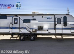 New 2018  Jayco  Whitehawk 29BH by Jayco from Affinity RV in Prescott, AZ