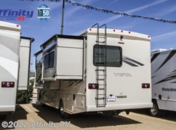 New 2018  Winnebago Vista 27PE by Winnebago from Affinity RV in Prescott, AZ