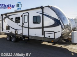 Used 2015  Cruiser RV Shadow Cruiser 260BHS by Cruiser RV from Affinity RV in Prescott, AZ
