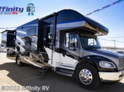 New 2018  Jayco Seneca 37TS by Jayco from Affinity RV in Prescott, AZ