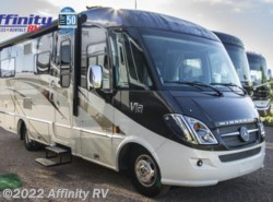 Used 2017  Winnebago Via 25T by Winnebago from Affinity RV in Prescott, AZ