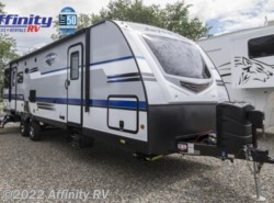 New 2018  Jayco  Whitehawk 30RD by Jayco from Affinity RV in Prescott, AZ