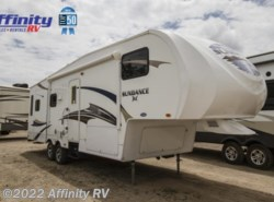 Used 2011  Heartland RV Sundance 305-ES by Heartland RV from Affinity RV in Prescott, AZ