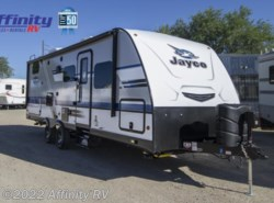New 2018  Jayco  Whitehawk 24MBH by Jayco from Affinity RV in Prescott, AZ