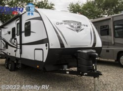 New 2018  Highland Ridge Open Range 2510BH by Highland Ridge from Affinity RV in Prescott, AZ