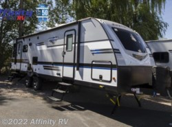 New 2018  Jayco  Whitehawk 28RL by Jayco from Affinity RV in Prescott, AZ