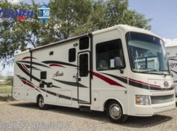 Used 2016  Jayco Alante 31V by Jayco from Affinity RV in Prescott, AZ