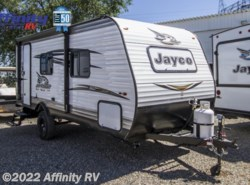 New 2018  Jayco  Jay Flt Slx 195RB by Jayco from Affinity RV in Prescott, AZ
