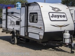 New 2018  Jayco  Jay Flt Slx 174BH by Jayco from Affinity RV in Prescott, AZ