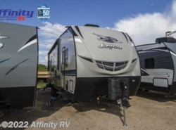 New 2018  Jayco Octane T30F by Jayco from Affinity RV in Prescott, AZ