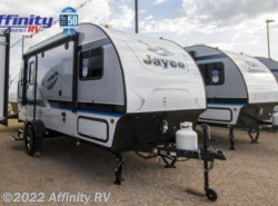 New 2018  Jayco Hummingbird 17RK by Jayco from Affinity RV in Prescott, AZ