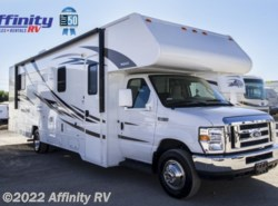 Used 2017  Winnebago Minnie Winnie 331K by Winnebago from Affinity RV in Prescott, AZ