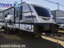 New 2018  Jayco  Whitehawk 27RB by Jayco from Affinity RV in Prescott, AZ