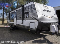 New 2018  Jayco Jay Flight 29RKS by Jayco from Affinity RV in Prescott, AZ