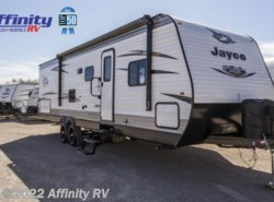 New 2018  Jayco Jay Flight SLX 294QBSW by Jayco from Affinity RV in Prescott, AZ