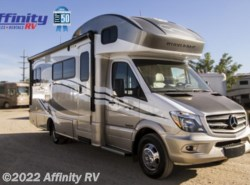 Used 2016  Winnebago View 24G by Winnebago from Affinity RV in Prescott, AZ