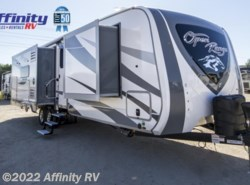 New 2018  Highland Ridge Open Range 292RLS by Highland Ridge from Affinity RV in Prescott, AZ