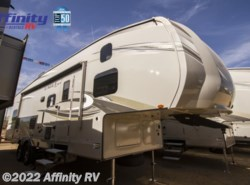 New 2018  Jayco Eagle HT 29.5FBDS by Jayco from Affinity RV in Prescott, AZ