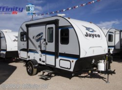 New 2018  Jayco Hummingbird 16FD by Jayco from Affinity RV in Prescott, AZ
